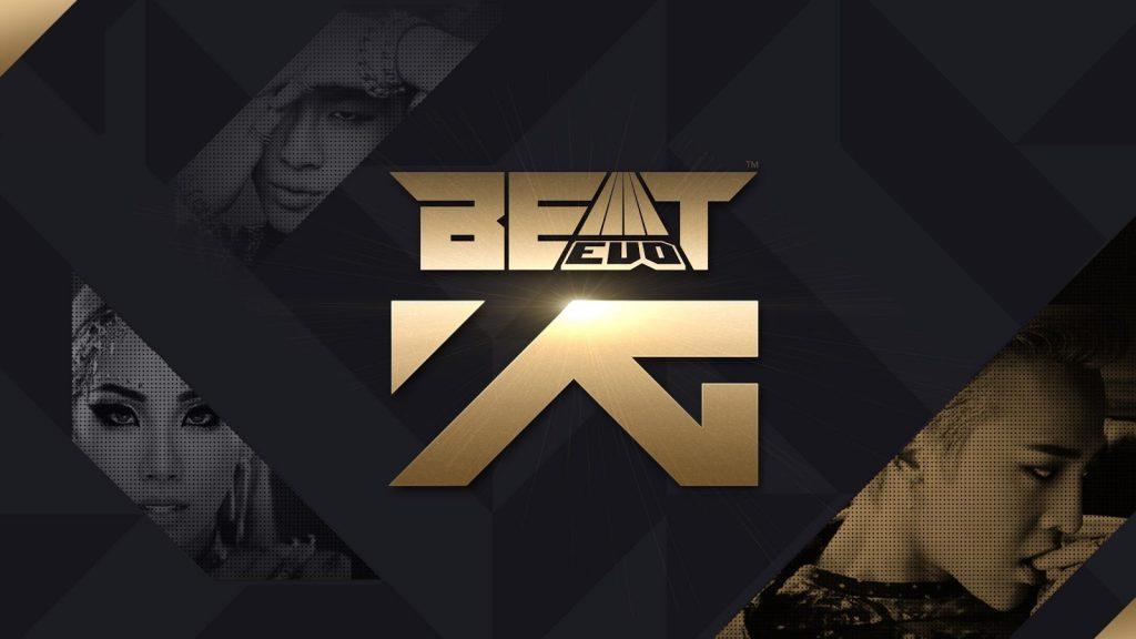 BeatEVO YG For PC