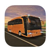 Coach Bus Simulator for PC