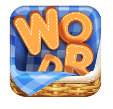 Word Shuffle For PC