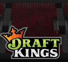 DraftKings – Daily Fantasy Sports for PC