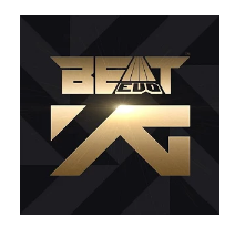 BeatEVO YG For PC