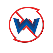 WiFi WPS WPA Tester for Laptop PC