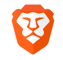Brave Browser for PC