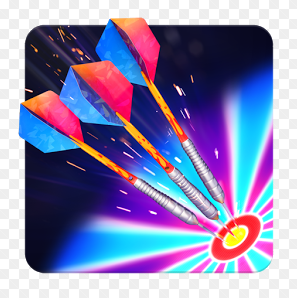 Darts of Fury For PC
