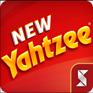 New YAHTZEE With Buddies For PC