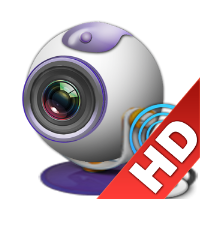 vMEyeProHD for PC