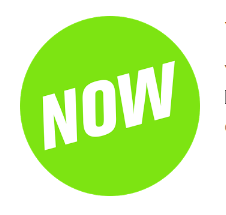 YouNow Live Stream Video Chat for PC