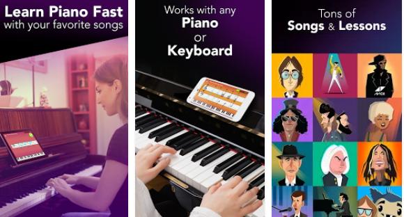 Simply Piano by JoyTunes, Simply Piano by JoyTunes for mac, Simply Piano by JoyTunes for PC, Simply Piano by JoyTunes for windows, Simply Piano by JoyTunes on pc, Simply Piano by JoyTunes PC download