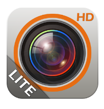 gDMSS HD Lite for PC
