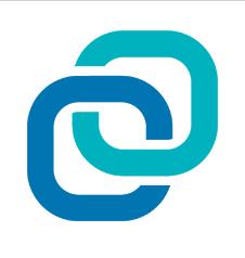 Hoxx VPN for PC