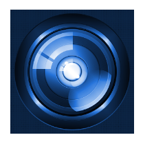 RXCamPro for PC