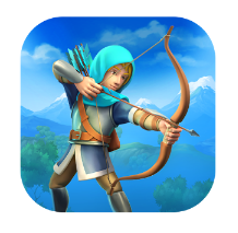 Tiny Archers for PC