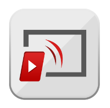 Tubio - Cast Web Videos to TV for PC