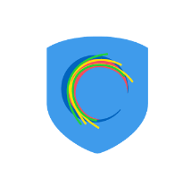 Hotspot Shield VPN for PC