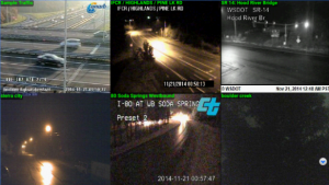 IP Cam Viewer Basic for PC
