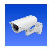 iCamViewer IP Camera Viewer for PC