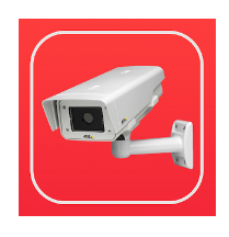 Live Camera Viewer for PC