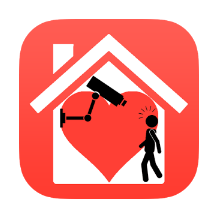 Smart Home Surveillance Picketer for PC