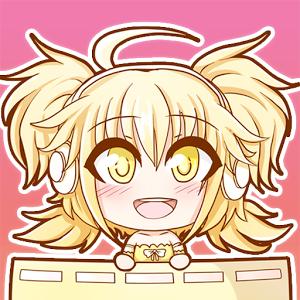 Pocket Chibi Anime Dress Up For PC
