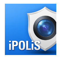 iPOLiS mobile for PC