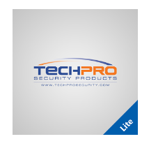 TechproSS Lite for PC