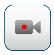 P2P IPCam_Lite for PC