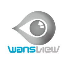 Wansview for PC