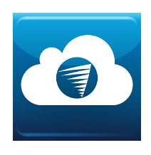 SwannCloud for PC