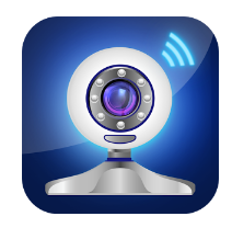 IPCam Live for PC