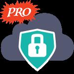 Cloud VPN PRO For PC