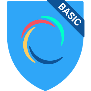 Hotspot Shield Basic For PC