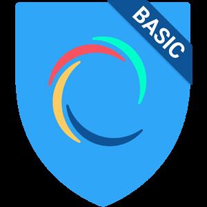 Hotspot Shield BasicFor PC