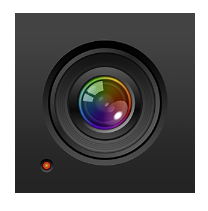 PV Cam Viewer for PC