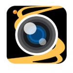 SDV Cam for PC