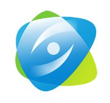 IPC360 Windows Feature