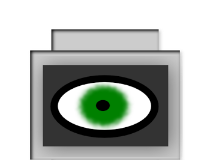 Wear IP Cam Viewer for PC