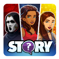 What's Your Story?for PC