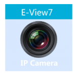 E-View7 for PC