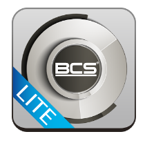 BCS Viewer Lite for PC
