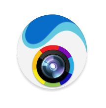 슈어아이 - IP카메라 / CCTV for PC