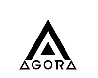 AGORA images for PC