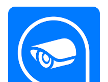 Mobile Camera Viewer for PC