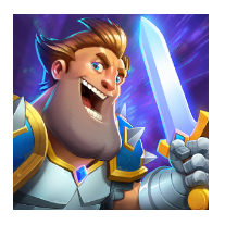 Hero Academy 2 for PC