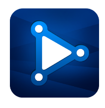 NVSIP PRO for PC