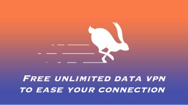 Turbo VPN Unlimited Free VPN For PC