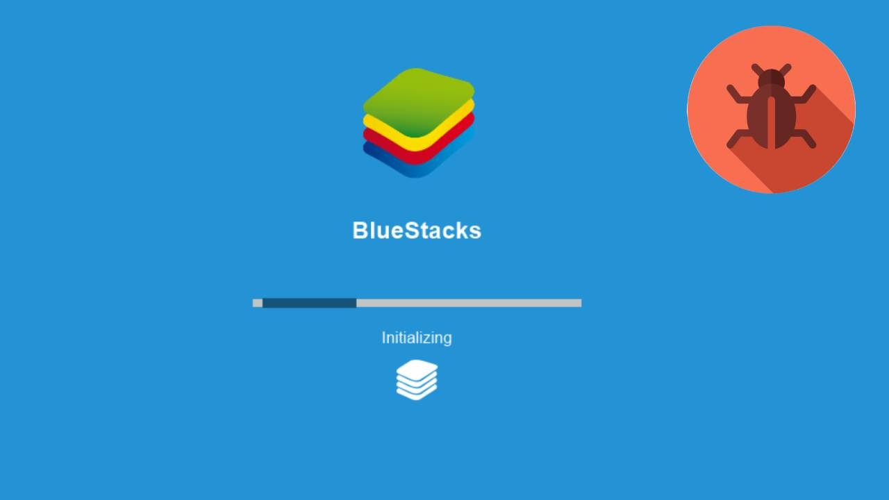 Is Bluestacks Safe for your PC?