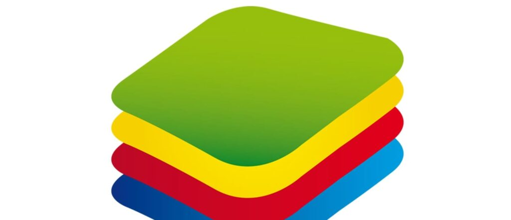 What is Bluestacks - its meaning and purpose