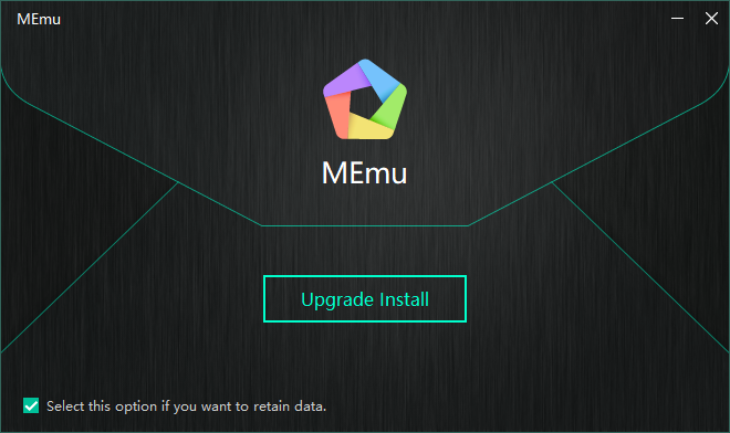 Memu Play: Download & Using