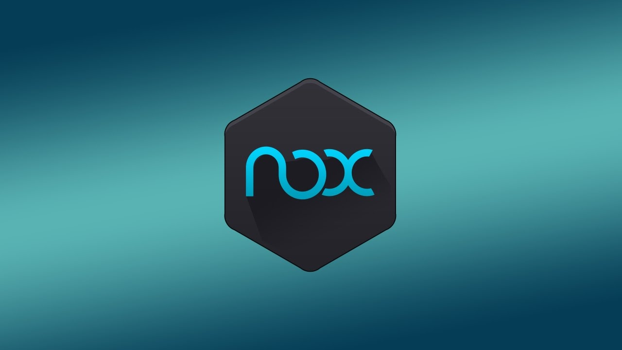 Nox App Player: Featured Tutorial