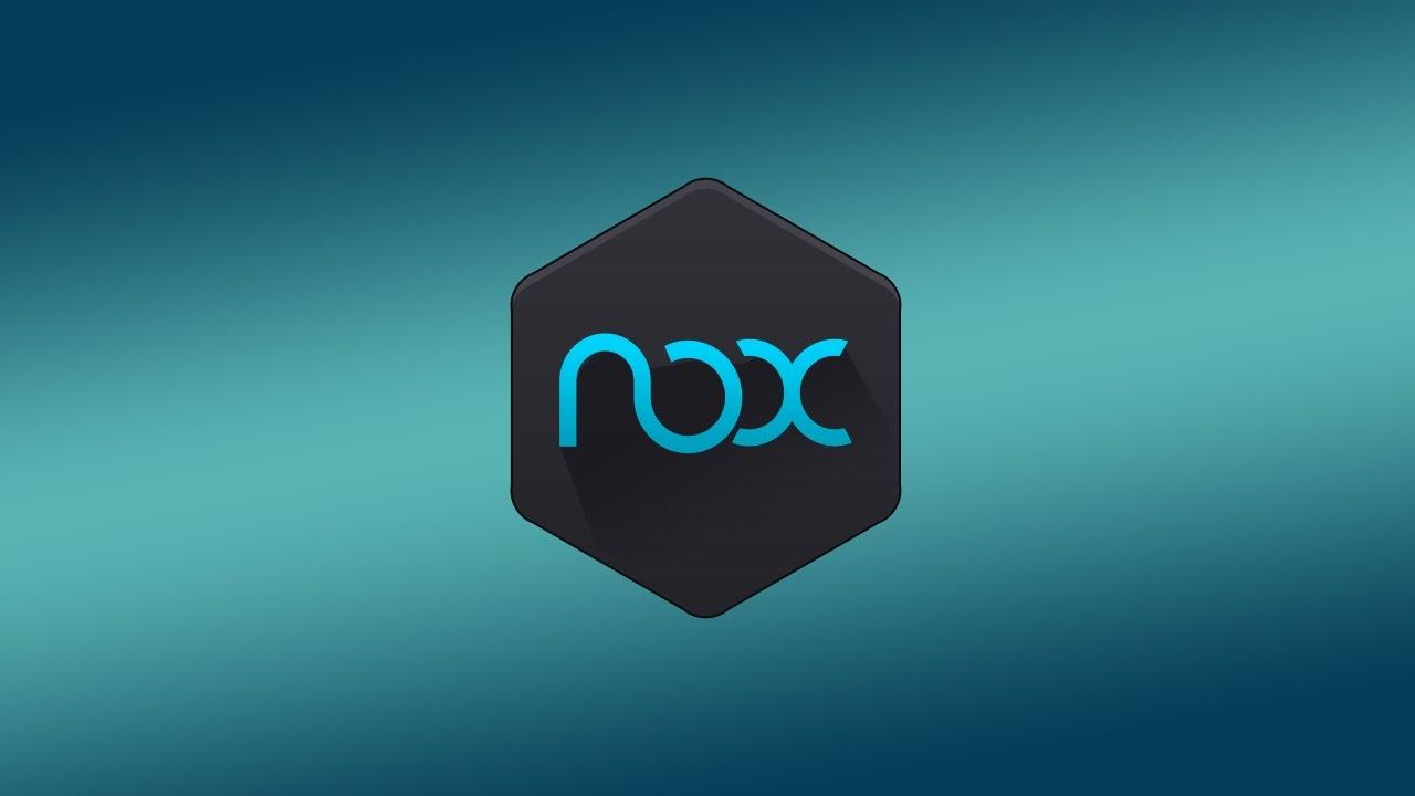 Nox App Player: Featured Tutorial